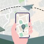 Email / File tracking explained — by freepik, freepik, amahce and dooder
